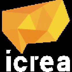 iCrea Blog – Diseño y desarrollo de software, aplicaciones móviles y páginas web