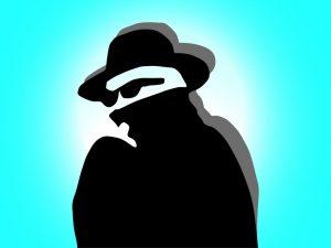 sospechoso de realizar Black Hat SEO