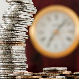 ahorrar dinero y tiempo con contizador online